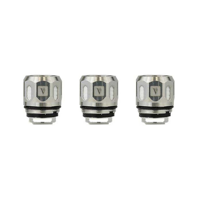 Vaporesso GT8 Core Replacement Coil - 3 Pack
