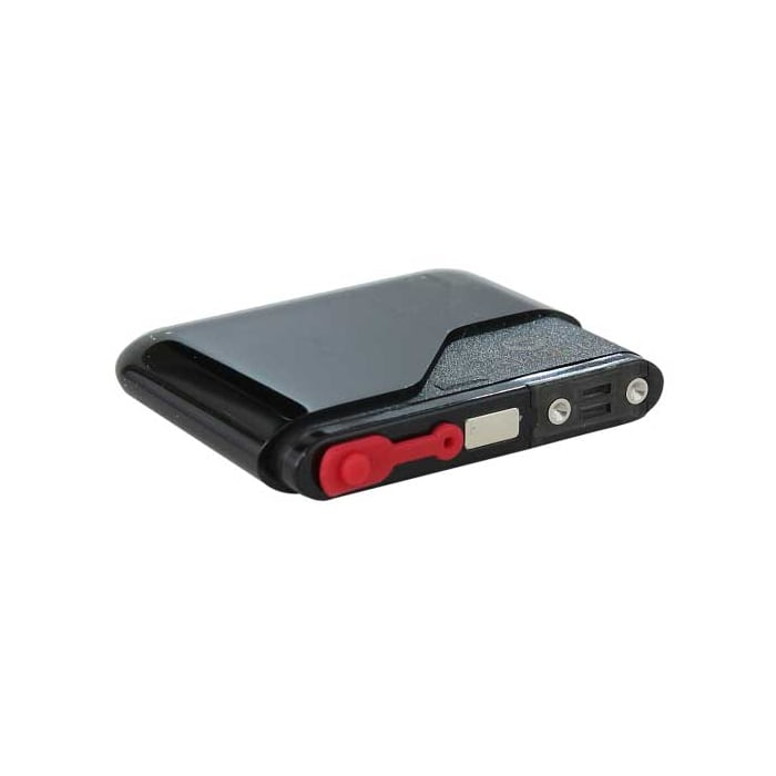 Suorin Air Refillable Cartridge