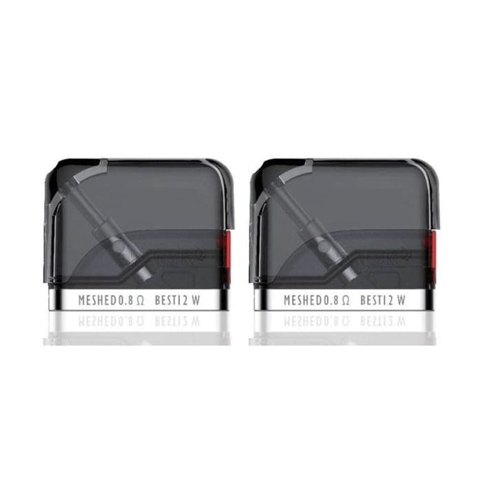 Smok Thiner Replacement Pod - 2 Pack