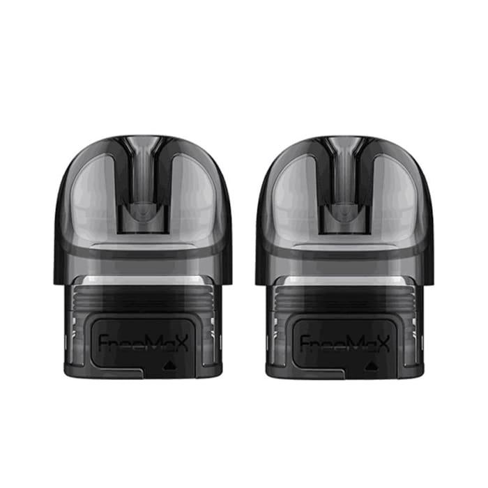 Freemax ONNIX 2 Empty Pod - 2 Pack