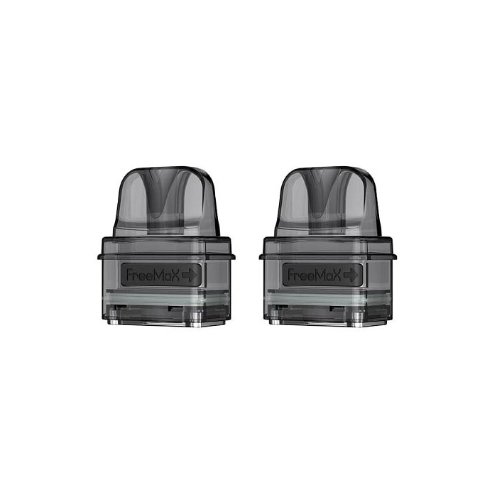 ONNIX OX Replacement Pod by Freemax - 2 Pack