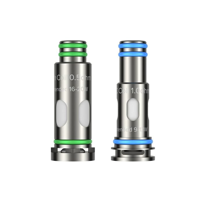 ONNIX OX Replacement Coil by Freemax - 5 Pack