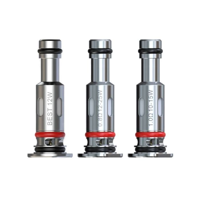Smok Novo 4 Replacement Coil - 5 Pack