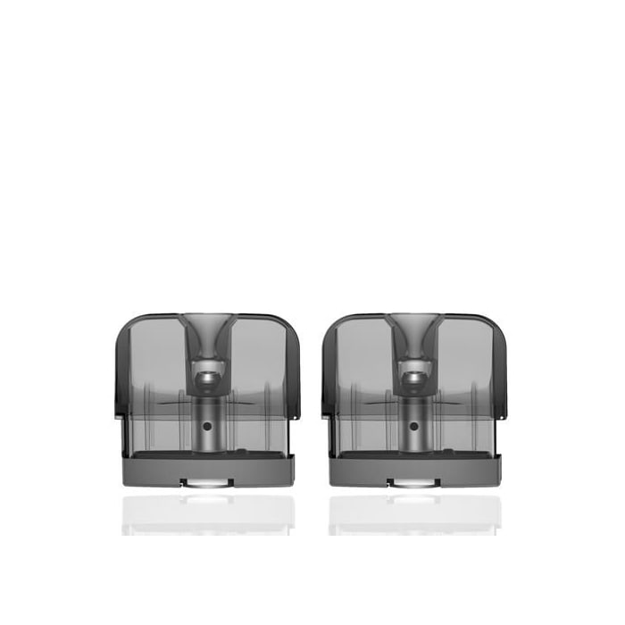 Suorin Reno Replacement Pod - 2 Pack