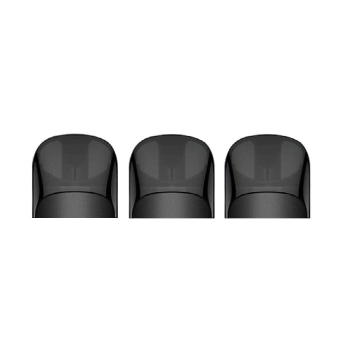 Suorin Shine Replacement Pod - 3 Pack