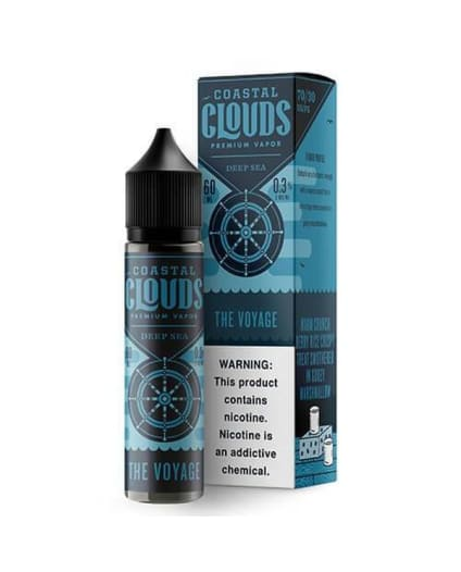 Wholesale Vape Supplies & Online Vape Shop | VaporBeast USA