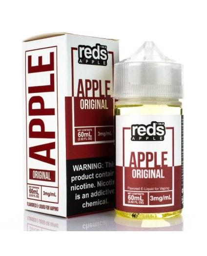 Reds Apple Original