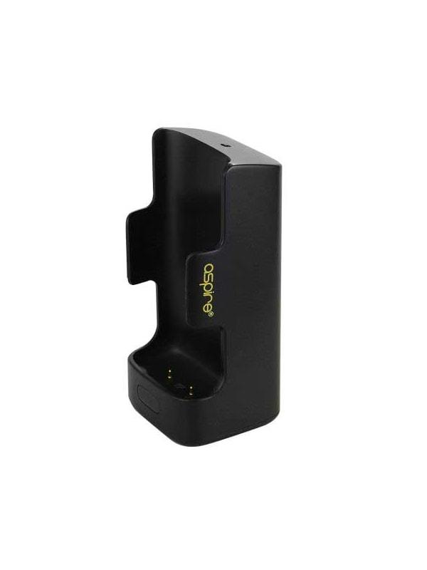 Aspire Breeze Micro-USB Charging Port