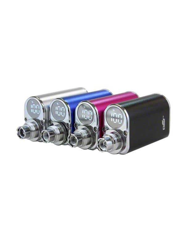 Eleaf Mini iStick 10W