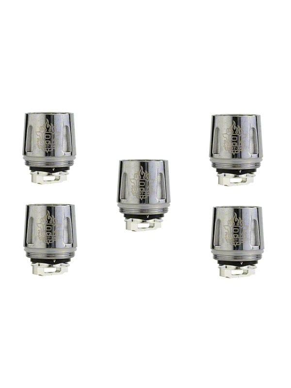 Smok TFV8 Baby Beast X4 Replacement Coil - 5 pack
