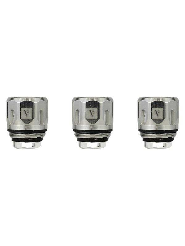 Vaporesso GT4 Core Replacement Coil - 3 Pack