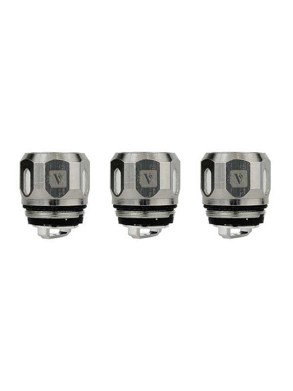 Vaporesso GT2 Core Replacement Coil - 3 Pack
