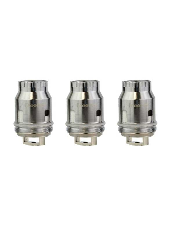 Freemax Kanthal Double Mesh Coil - 3 pack