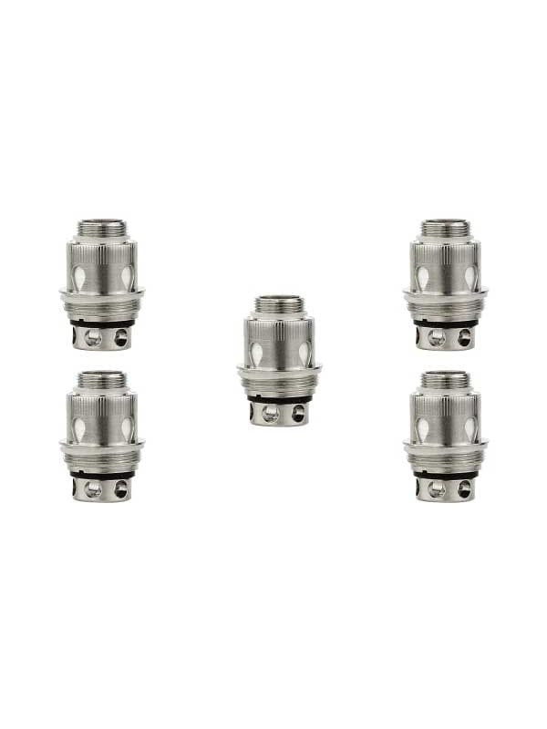 Sigelei MS-H Replacement Coil - 5 pack