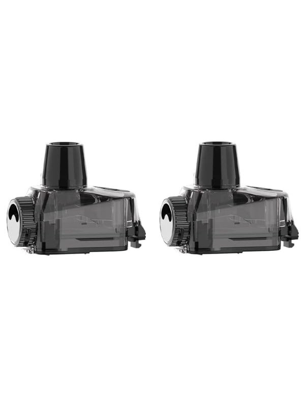 Geekvape Aegis Boost Pro Replacement Pod - 2 Pack