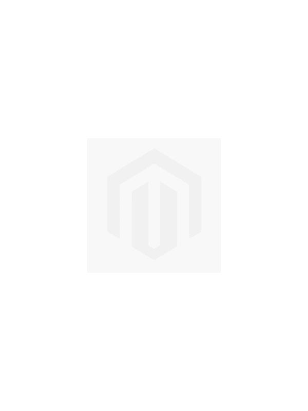 Baton Salts Southern Leaf