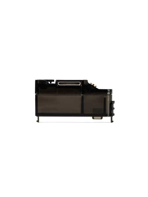 Sigelei Compak A1 Pod - 3 Pack
