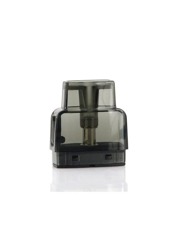 Eleaf IWU Replacement Cartridge - 5 Pack