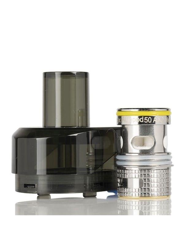 Freemax Autopod50 Pod - 1 Pack