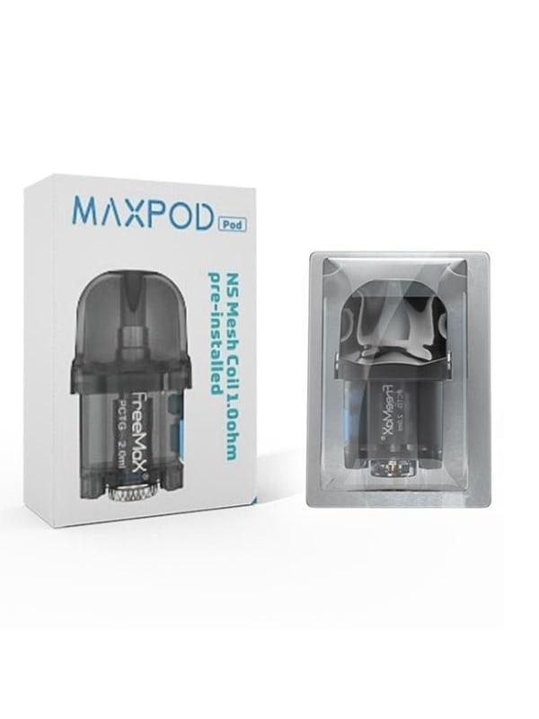 Freemax Maxpod Pod - 1 Pack