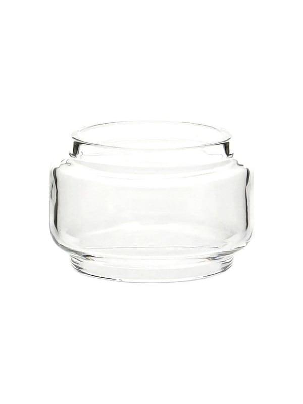 Horizon Falcon II Bubble Glass Replacement