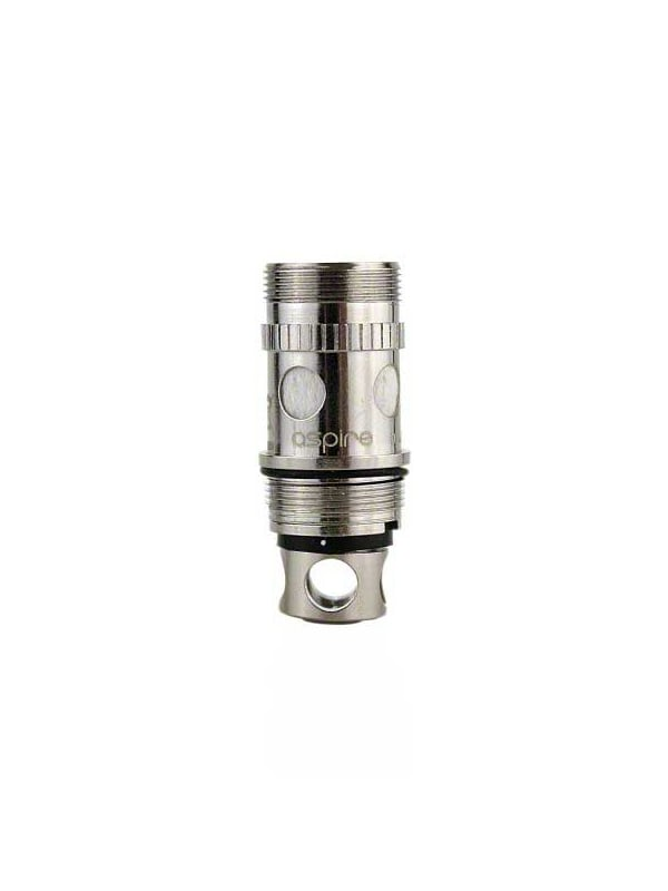 Aspire Triton Replacement Coils - 5 Pack