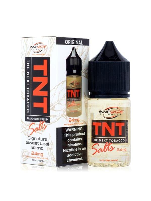 Innevape Salts TNT