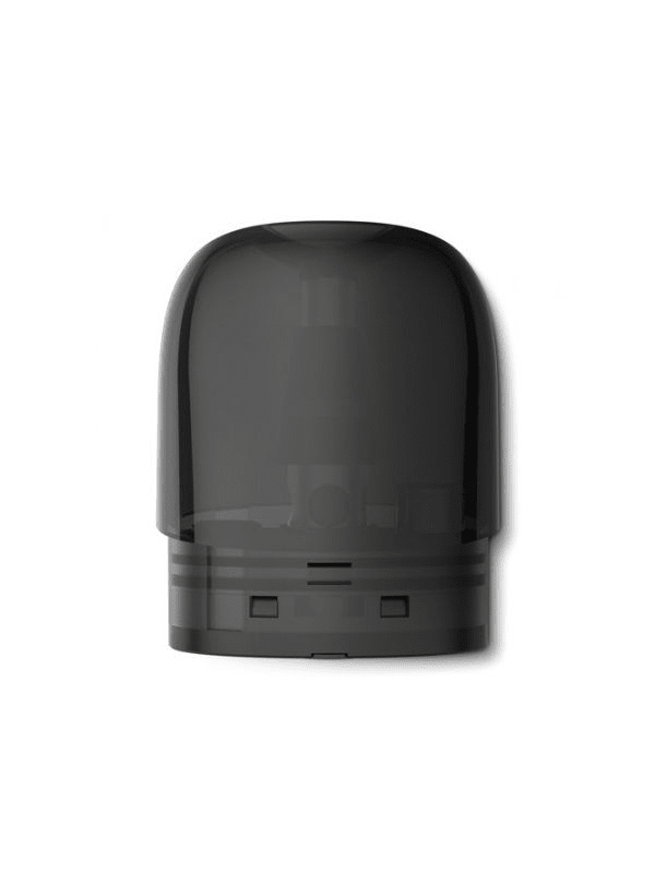 Innokin Glim Replacement Pod