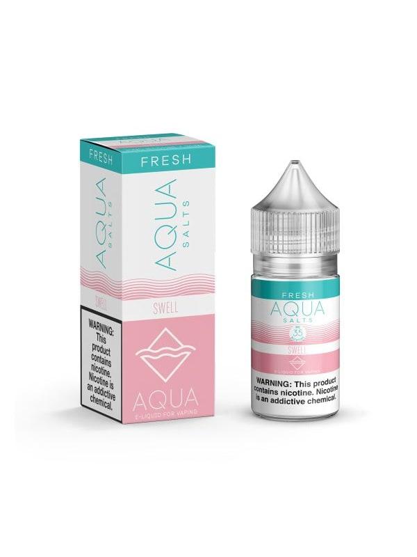 Aqua Salts Swell Synthetic