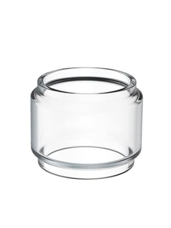 Sakerz Replacement Glass by HorizonTech - 1 Pack