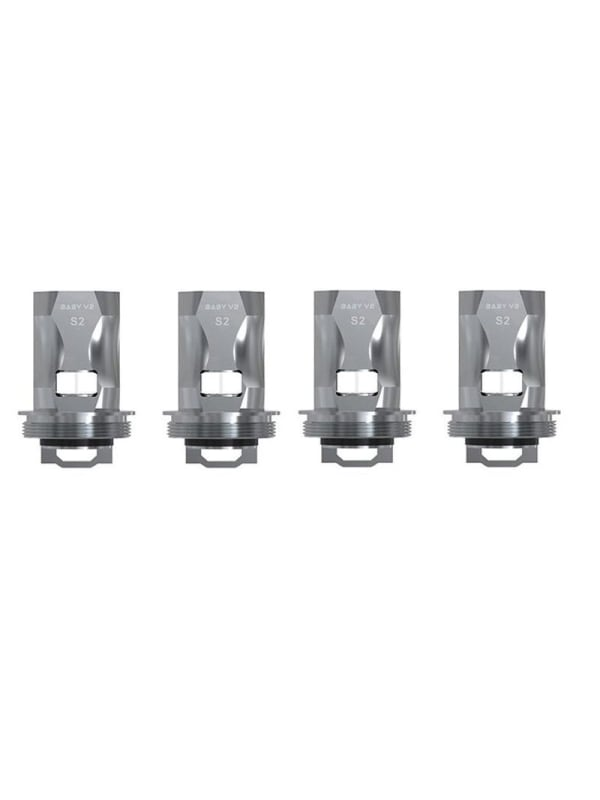 Smok TFV8 Baby V2 S2 Replacement Coil - 3 pack