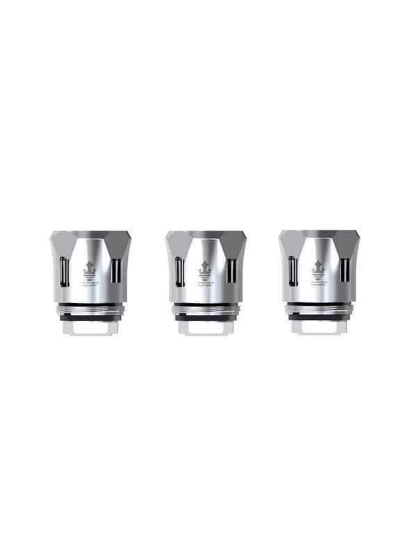 Smok TFV12 Prince Max Mesh Replacement Coil - 3 Pack