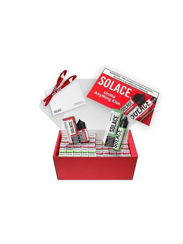 Solace Starter Bundle