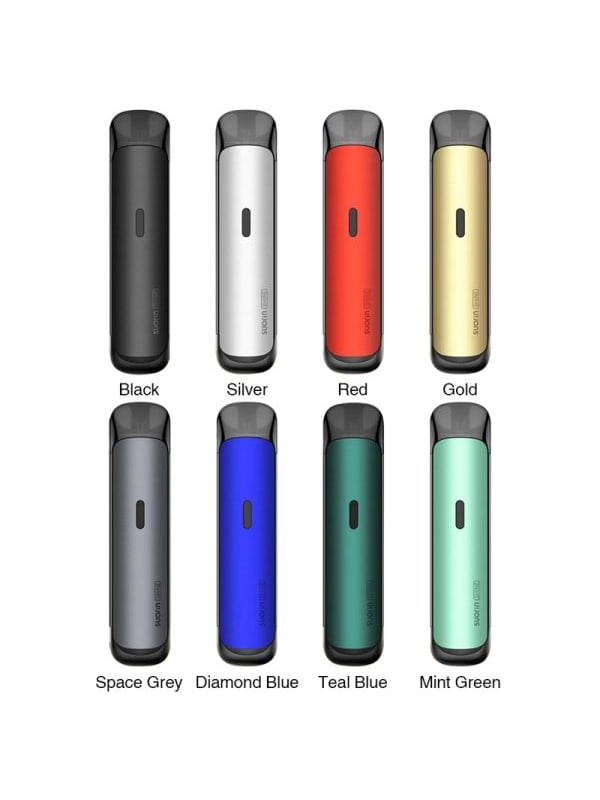 Suorin Shine Kit