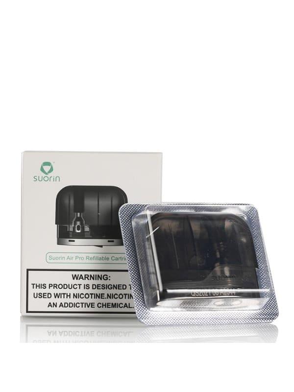 Suorin Air Pro Pod - 1 Pack