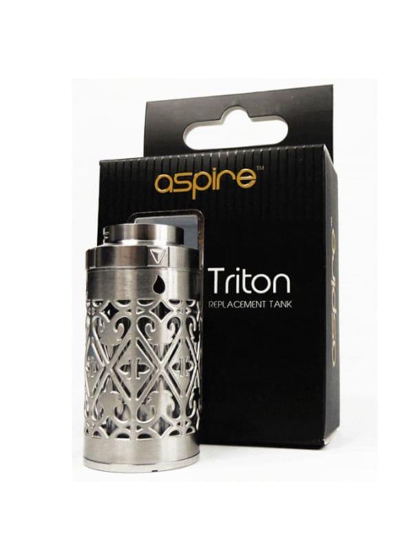 Aspire Triton Replacement Tank