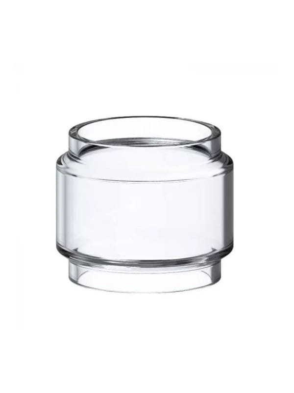 Vaporesso NRG PE Tank Replacement Glass - 1 Pack