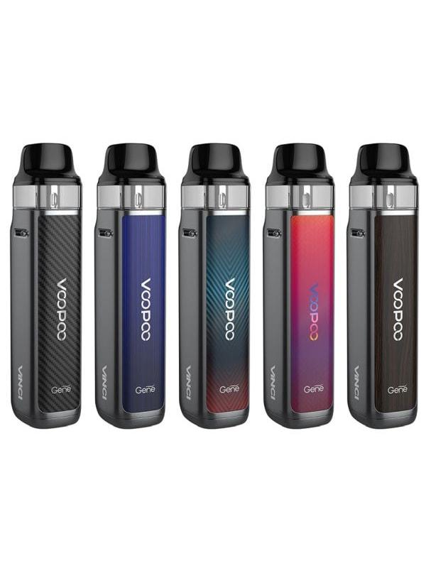 VooPoo Vinci X 2 Kit