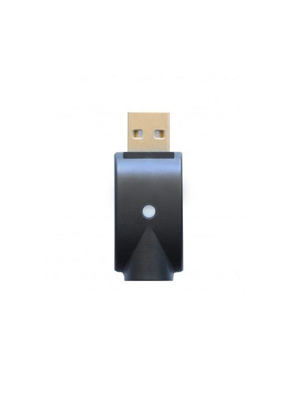 SBS Wireless USB Non-Branded