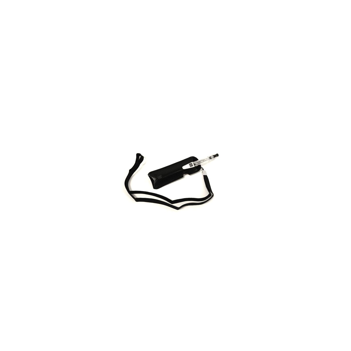 Innokin iTaste Pouch Lanyard - Black