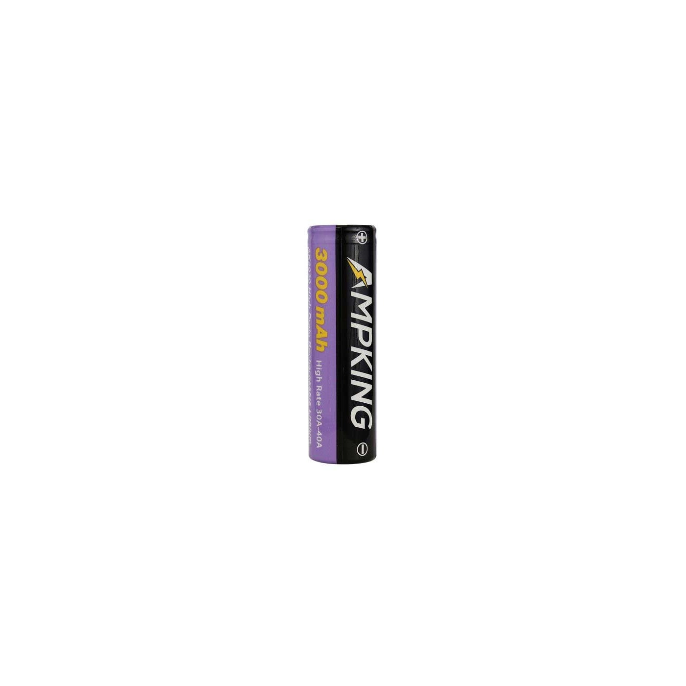Innokin 20700 Battery - Single