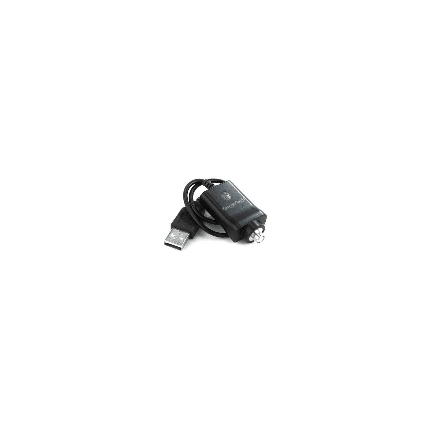 EVOD USB Cord 400 mAh