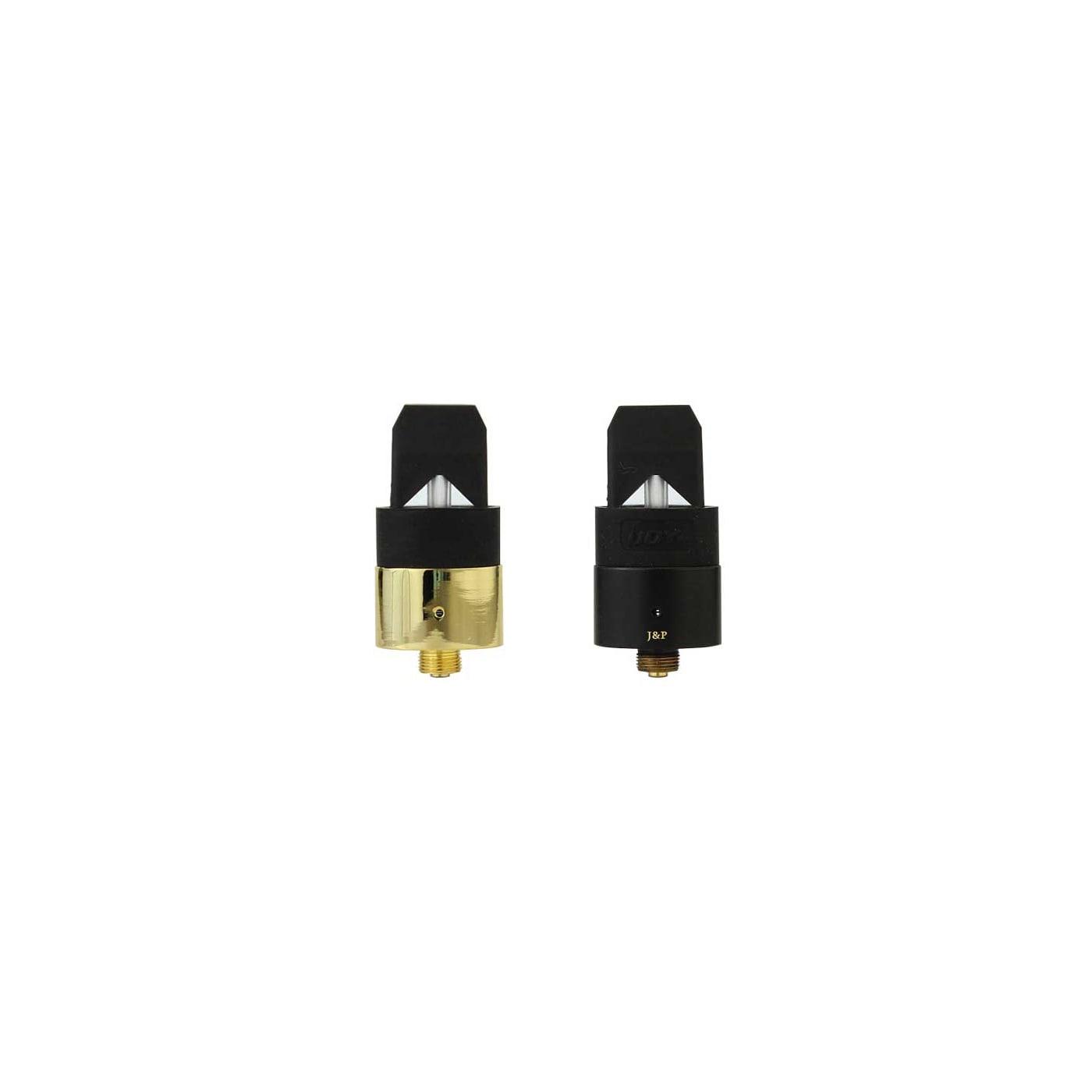 Ijoy J&P Pod Adapter - iJoy Pod System