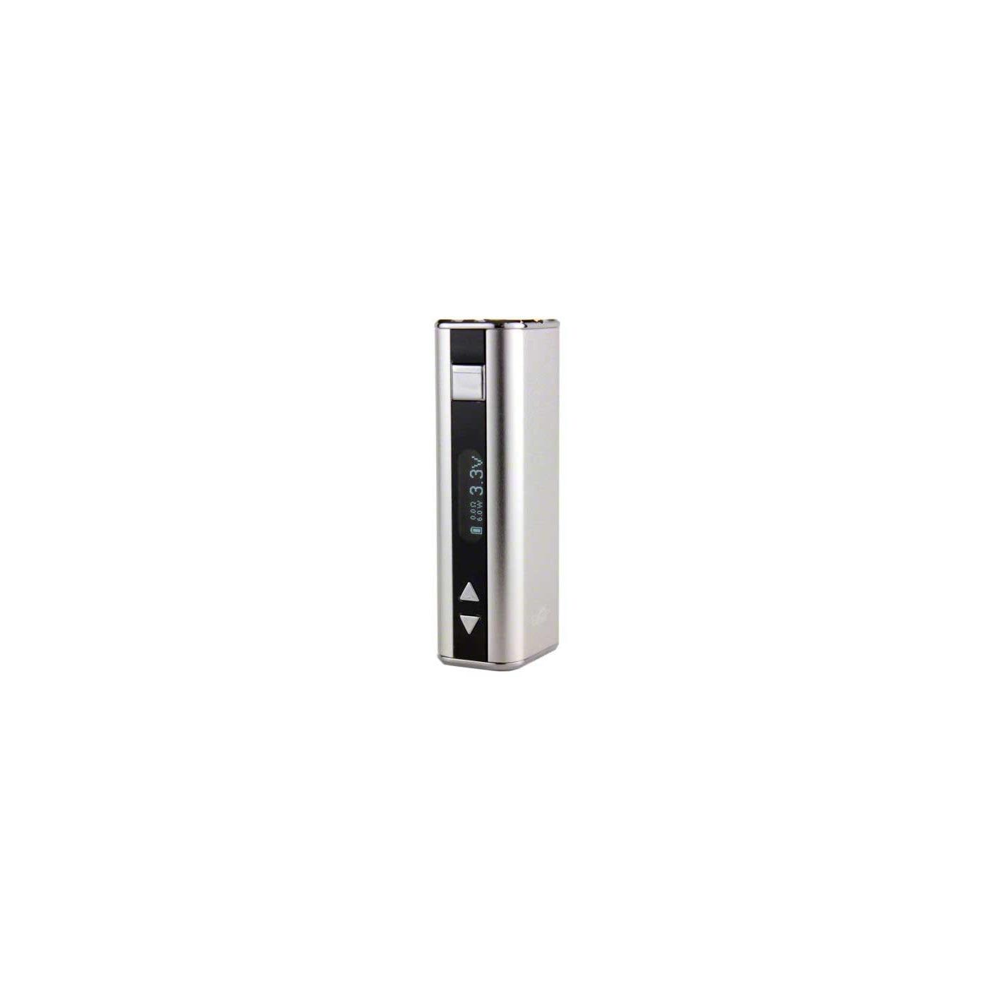 Eleaf iStick 20W - Silver