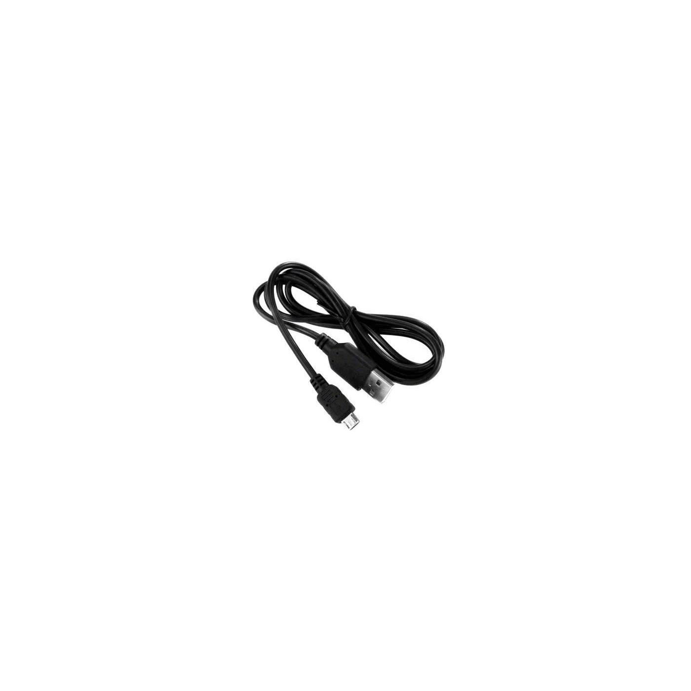 Eleaf iStick Micro USB Cord