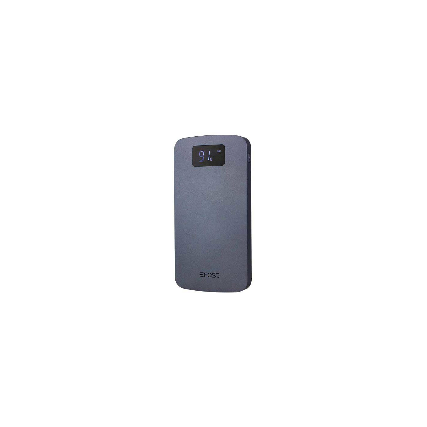 Efest EMP20 10000 mAh Power Bank