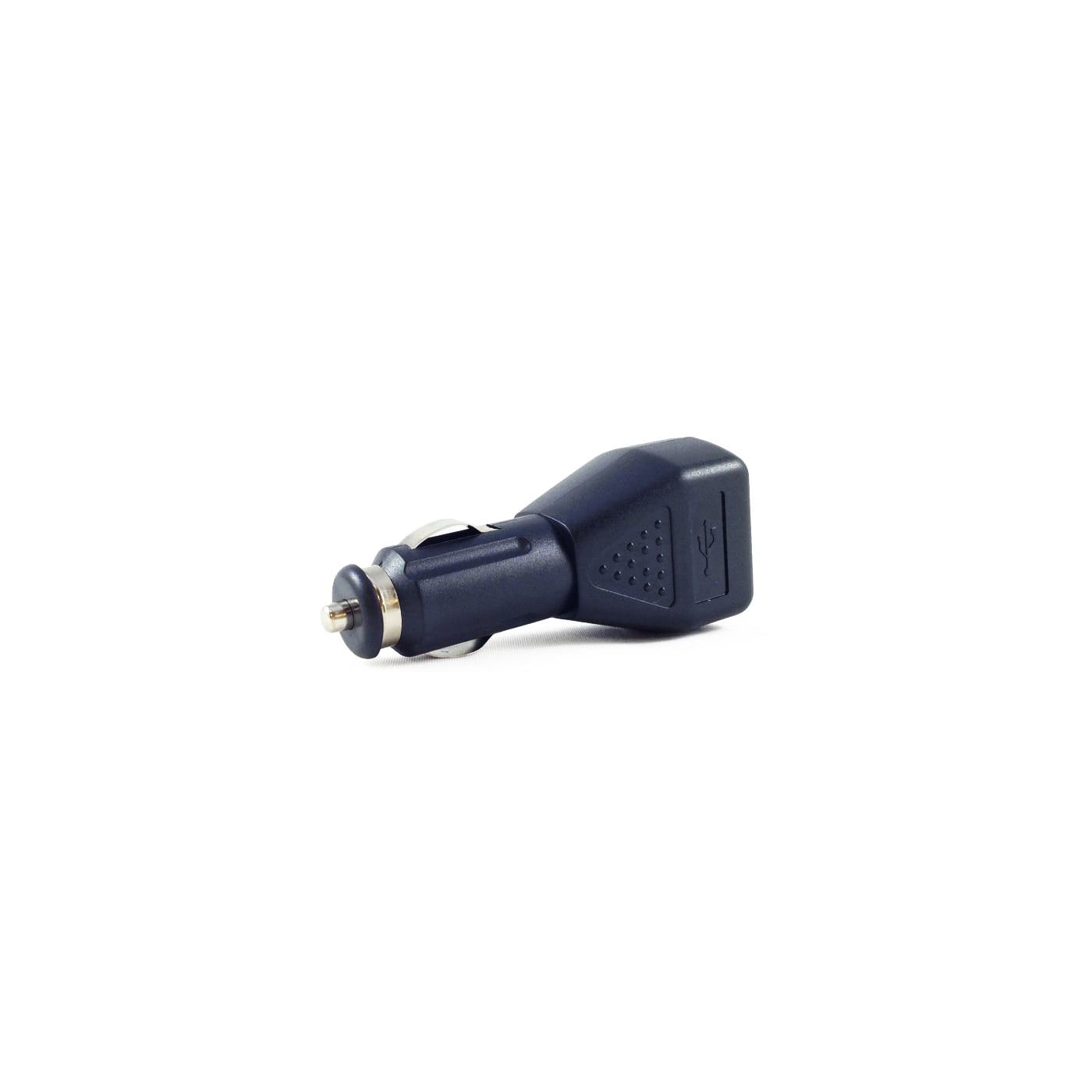 Car Charger 5V 2A