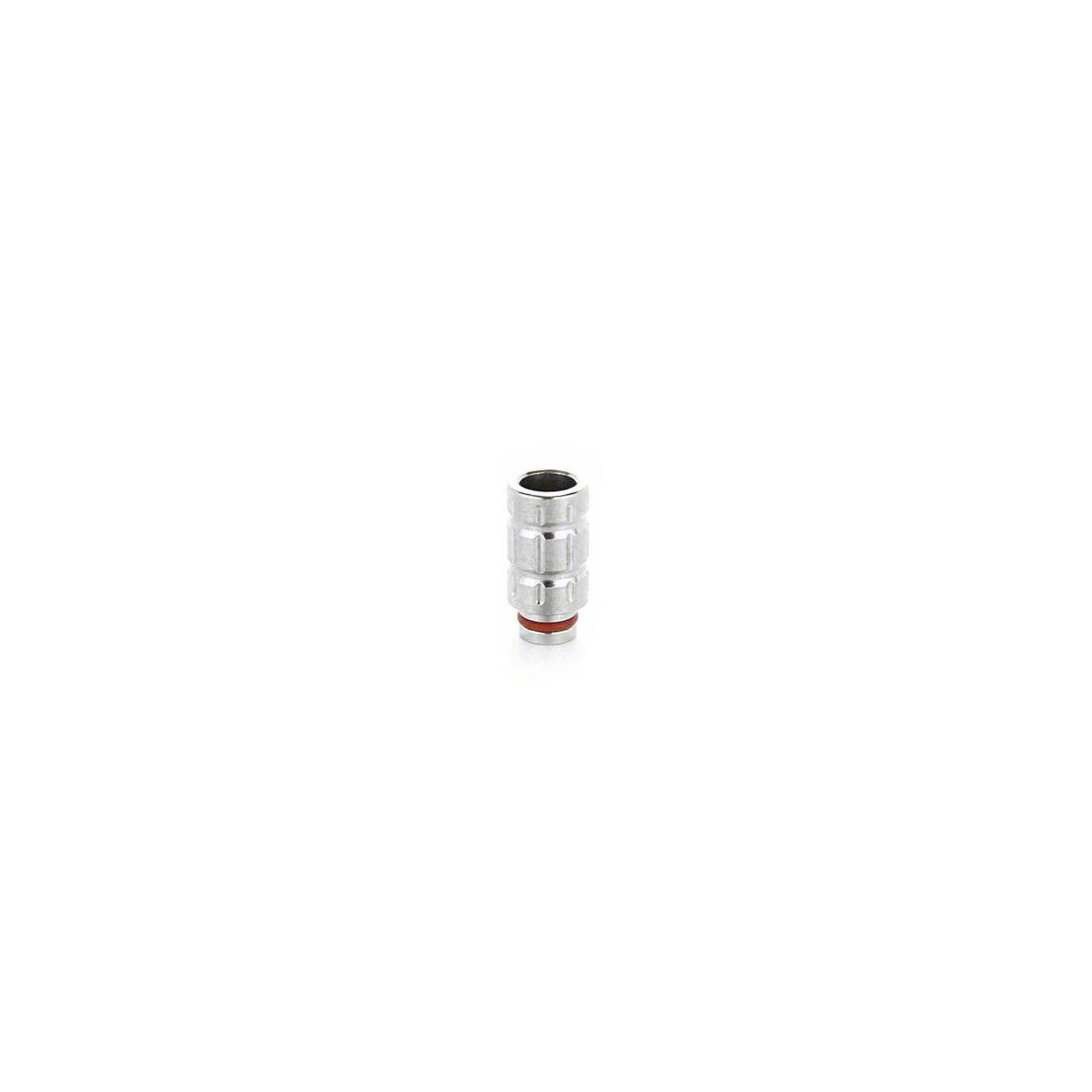 STR Power Drip Tip - SS