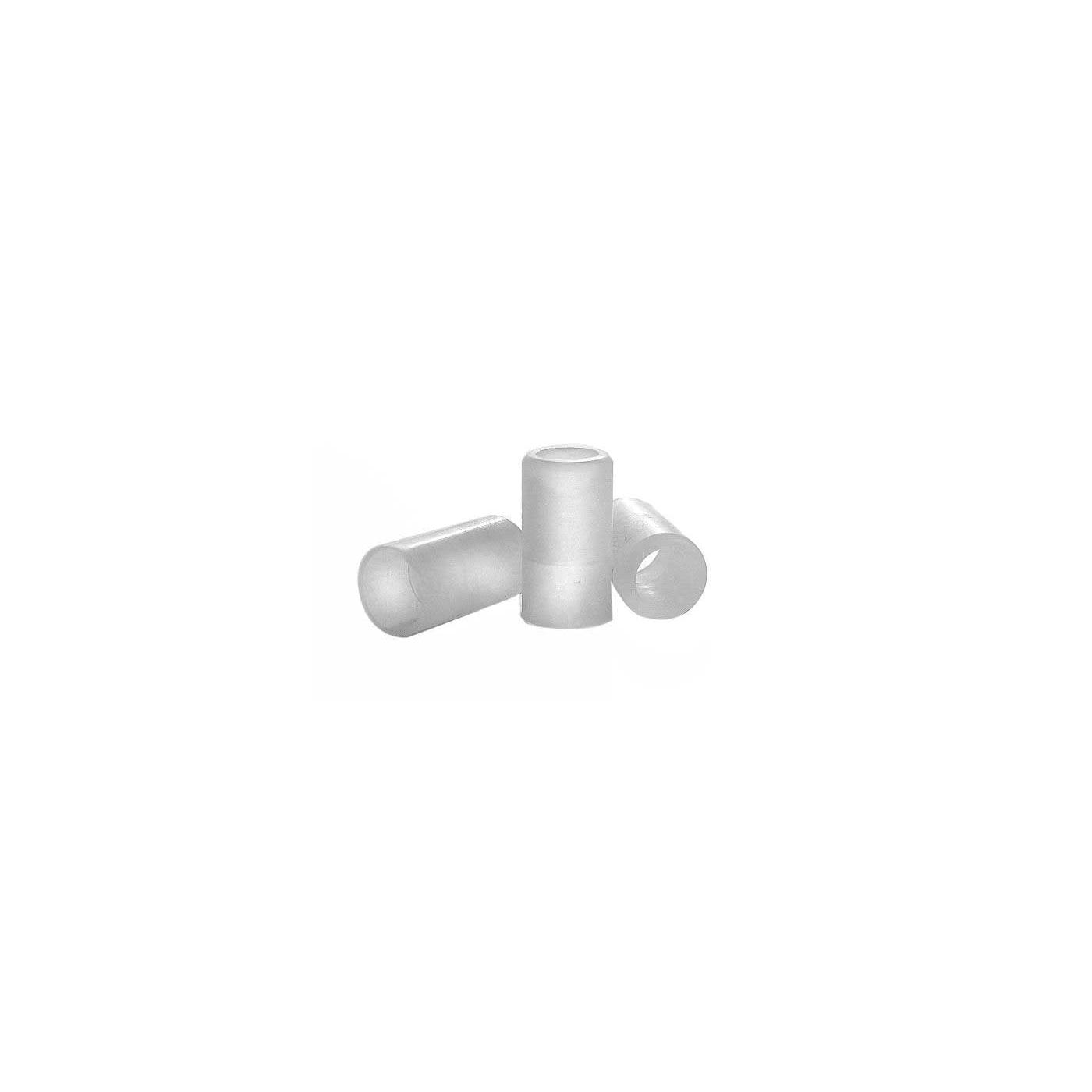 Innokin iSub Drip Tip Cover - 1000 pack