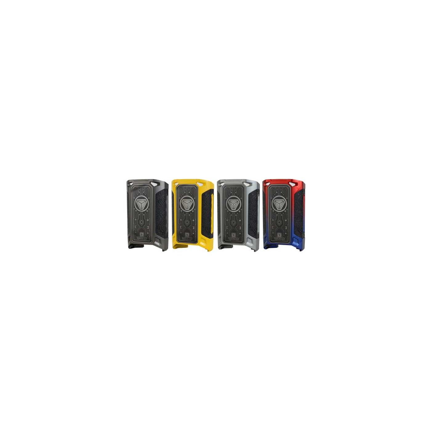 Vaporesso Switcher Mod Case